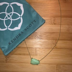 Kendra Scott Jewelry - Kendra Scott Isla necklace